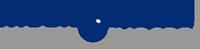Logo Mediversal